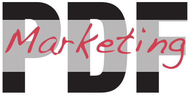 PDF marketing