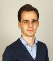 Alexey-Subach, Dial Lab